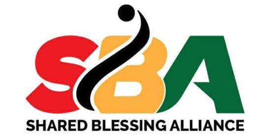 Shared Blessing Alliance
